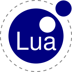 Lua Email Testing